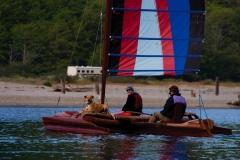 sailing01