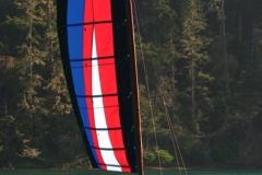 sailing05