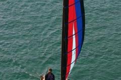 sailing11
