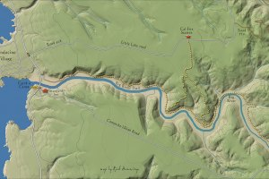 Big-River-Terrain-Map