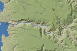 Big-River-Terrain-Map