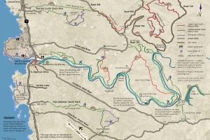 bike-or-hike-map