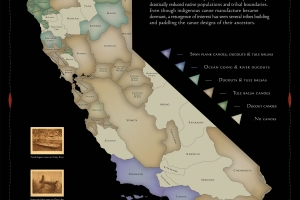 indigenous-canoes-of-california-2