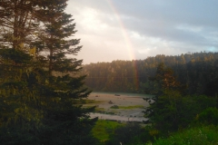big-river-rainbow