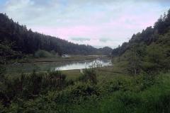 mendocino-big-river